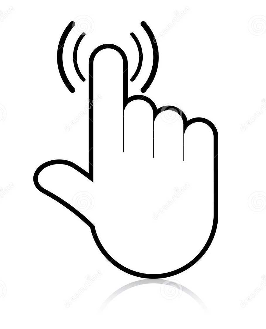 hand-icon-pointer-vector-eps-33366424