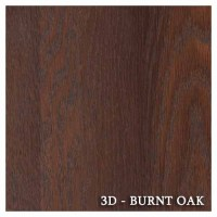 3D_burnt oak2
