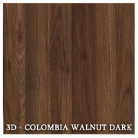 3d COLOMBIA DARK8