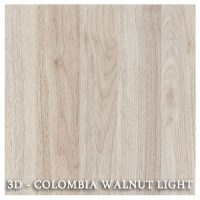 3d COLOMBIA LIGHT85