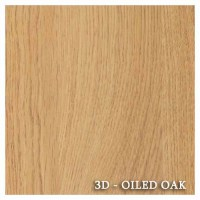 3d_OILED OAK24